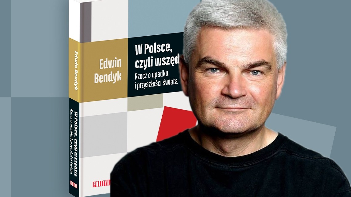 Fot. Materiały promocyjne. Edycja KP.
