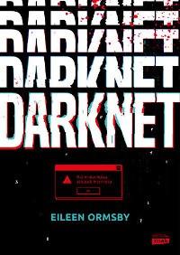Darknet recenzja