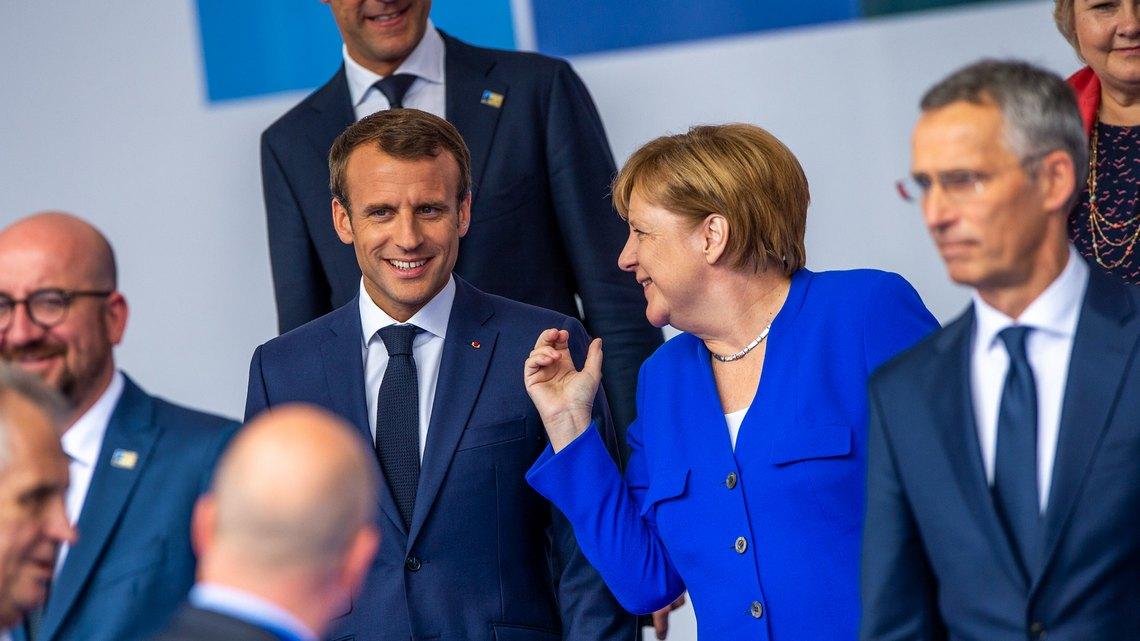 Fot. NATO/flickr.com