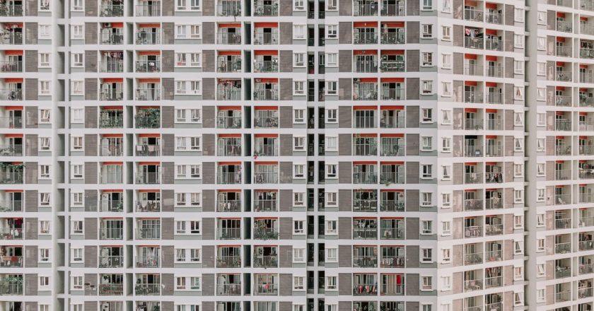 Fot. Toan Le/Unsplash
