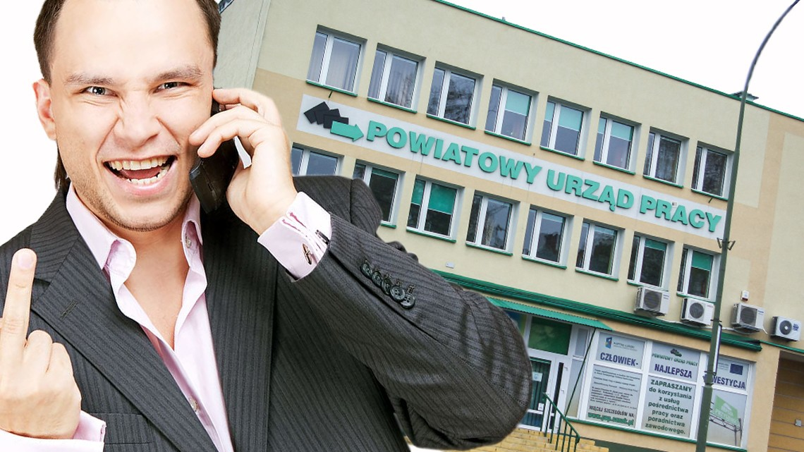 Fot. wallpapreflare.com, Lowdown/Wikimedia Commons CC-BY SA 4.0. Edycja KP