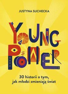 Young Power recenzja