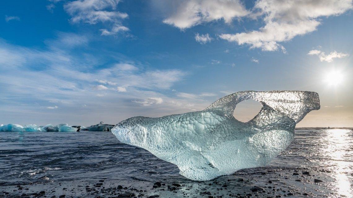 Fot. Ludovic Charlet/Unsplash