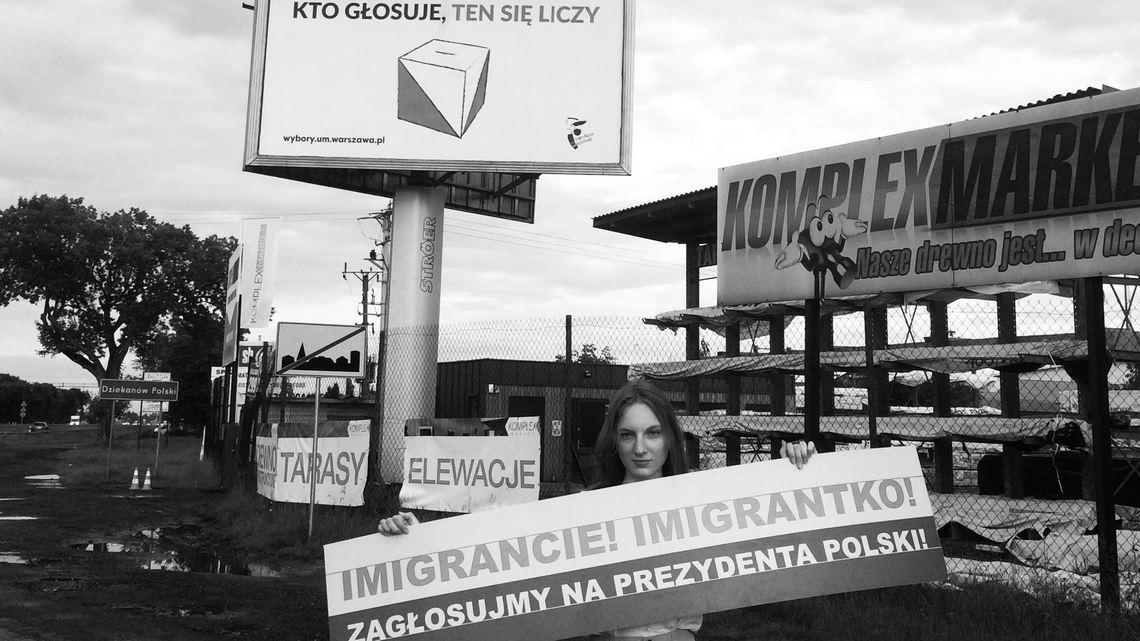 Fot. Łukasz Surowiec