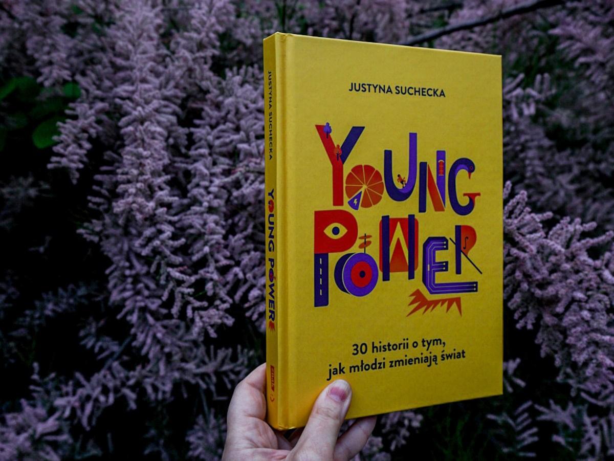Young Power! recenzja