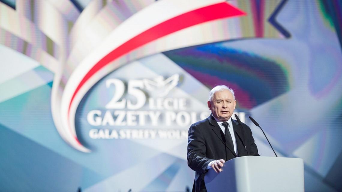 Fot. W. Kompała/KPRM