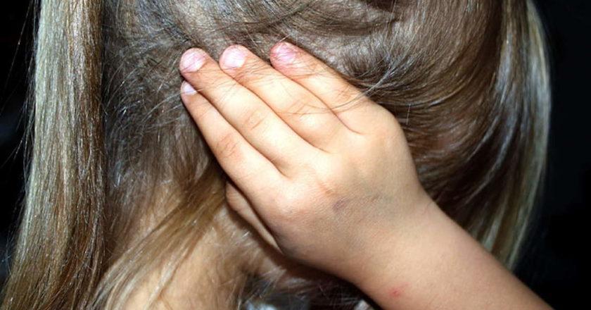 Fot. wallpaperflare.com