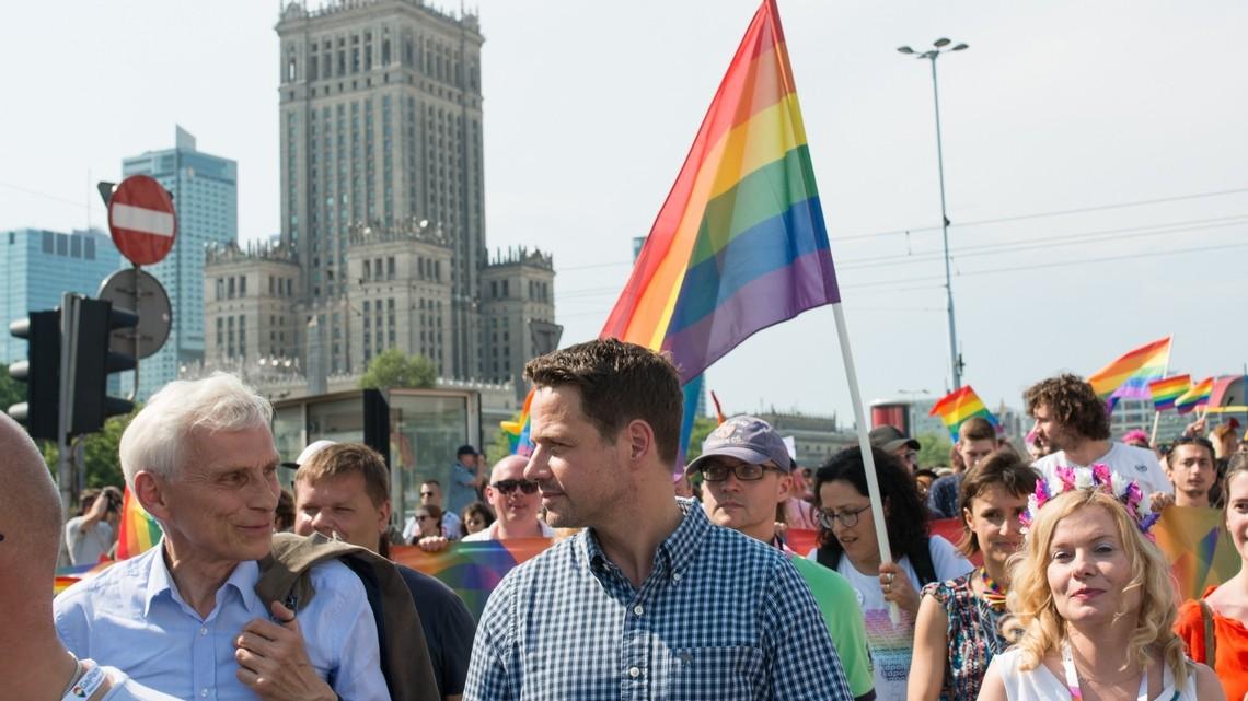 Fot. Jakub Szafrański