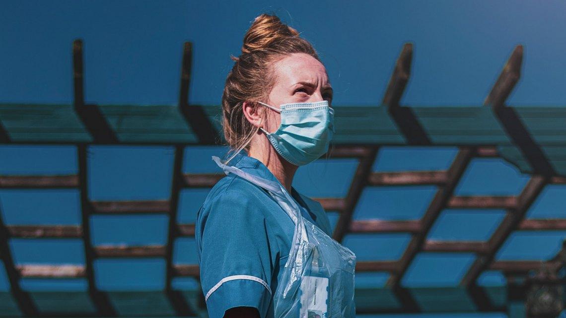 Fot. Luke Jones/ Unsplash