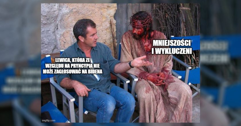 Fot. imgflip.com/Edycja KP.