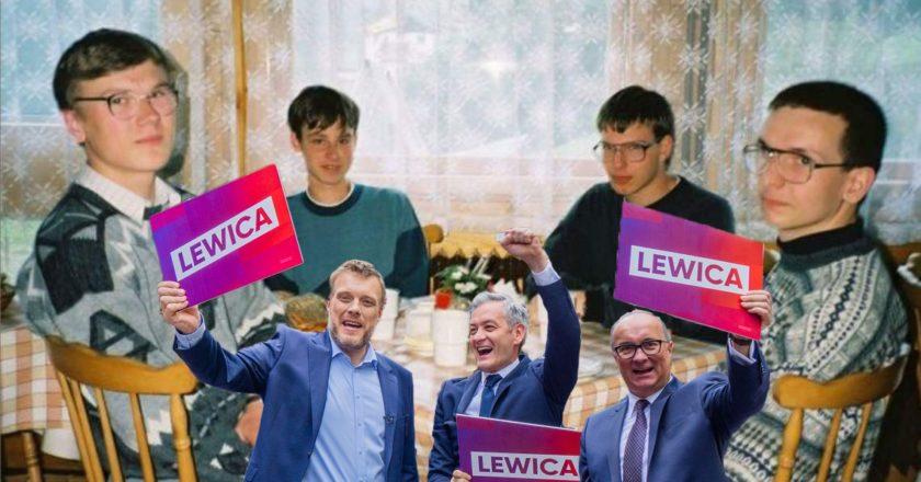 Fot. Paweł Wiszomirski CC0. Edycja KP.