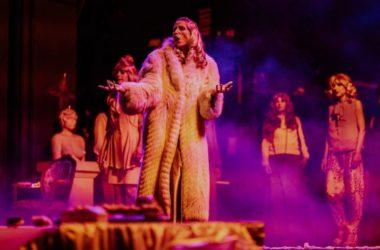 Fot. JAZZy shots/Teatr Studio