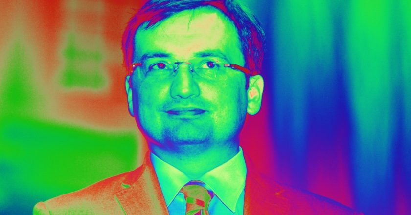 Fot. Ryszard Hołubowicz/Wikimedia Commons. Edycja KP.