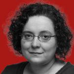 Joanna Filipczak-Zaród