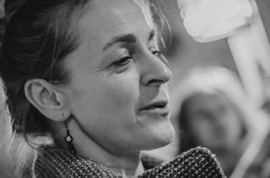 Joanna Wichowska rozmowa