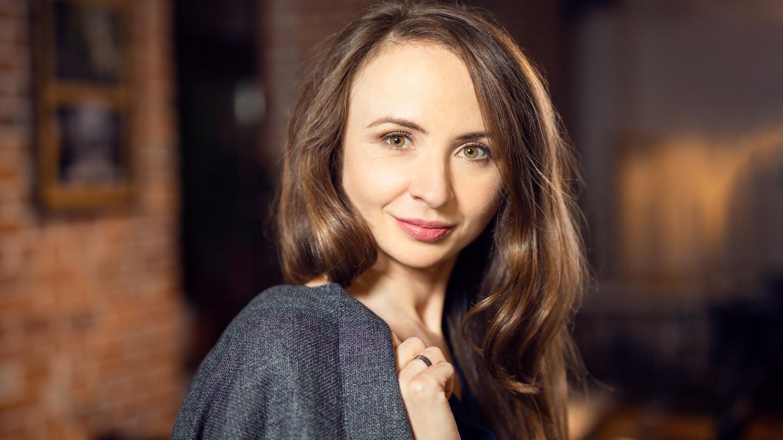 Agnieszka Dziemianowicz-Bąk Fot. Materiały prasowe