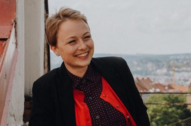 Anna Cima