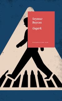 Gugark powieść z Azerbejdżanu