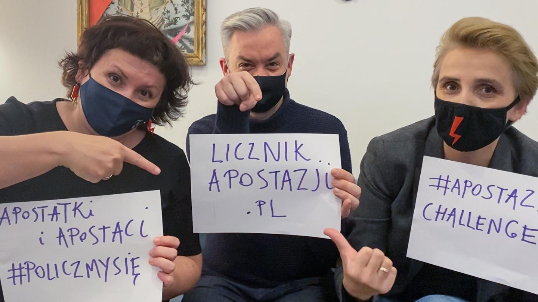 Fot. Agata Diduszko-Zyglewska