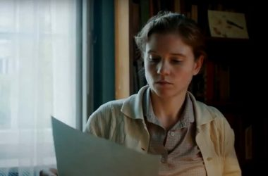Eliza Recymbel