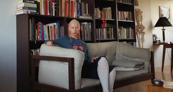 Zuzanna Bartoszek