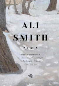 Zima Ali Smith