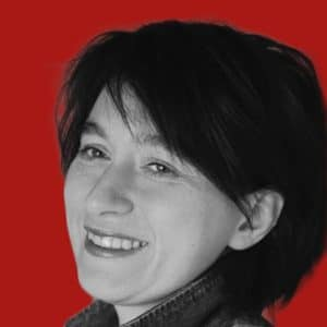 Dorota Próchniewicz