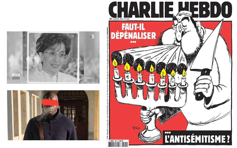Sarah-Halimi-morderstwo-Charlie-Hebdo.jpg