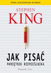 Jak pisać King