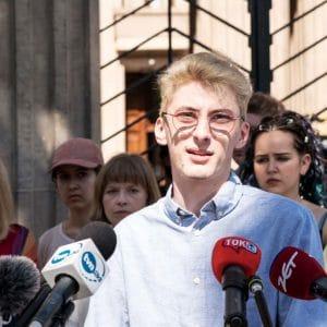 KPH Dominik Kuc
