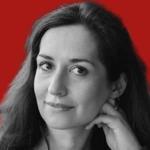 Martyna Słowik